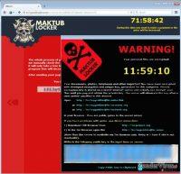 maktub-virus-screenshot_nl.jpg