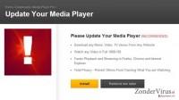 mediaplayersvideos-11_nl.jpg