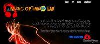 musicoptimizerlab-virus_nl.jpg