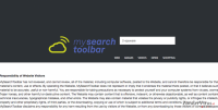 my-search_toolbar-claims-about-responsibility_nl.png