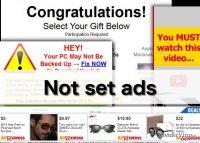 not-set-adware-displays-ads_nl.jpg