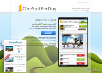 onesoftperday-ads-and-official-website_nl.png