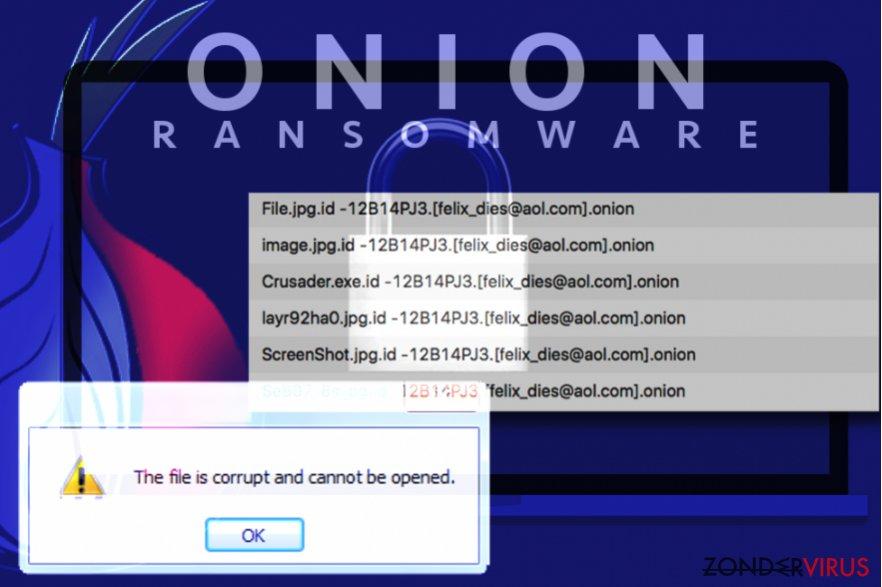 .onion bestandsextensie-virus