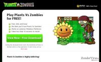 plants-vs-zombies-adware_nl.jpg