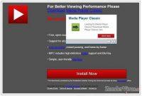 premiumplayerupdates-com-pop-up-virus_1_nl.jpg