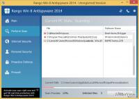 rango-win-8-antispyware-2014_nl.png