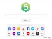 safer-browser-1_nl.png