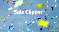 sale-clipper-ads_nl.jpg