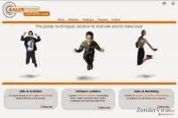 salesprize-ads_nl.jpg
