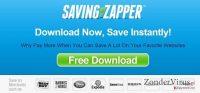 saving-zapper-ads_1_nl.jpg