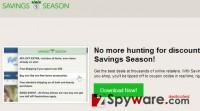 savings-season-ads_1.jpg