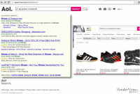 search-aol-com-hijacker-official-website-and-search-aol-com-ads_nl.png