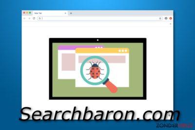 Searchbaron.com-PUP