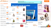 showing-offer-alibaba-com-pop-up-window_nl.png