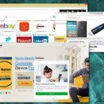 Speedial.com virus snapshot