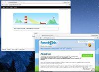 start-facemoods-com-virus_nl.jpg