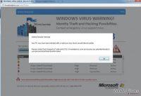 threatshelplinecom-pop-up-virus_nl.jpg