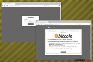 UIWIX gijzelsoftware-virus