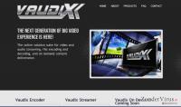 vaudix_nl.png
