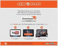 video-saver_nl.jpg