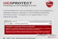 web-protect_nl.jpg