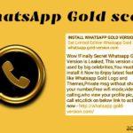 WhatsApp-virus snapshot