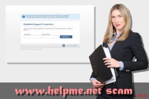 www.helpme.net-oplichterij