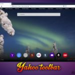 Yahoo Omleiding virus snapshot